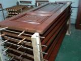 上海木门厂家,上海木门生产厂家
