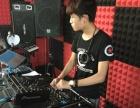 【专业DJ培训工作室】【职业酒吧DJ打碟培训】