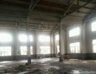 清枫公园旁 厂房 1000平米