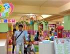 儿童乐园店主力建,佳贝爱儿童乐园 营销策划方案免费