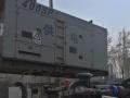 京达发电机,专业提供柴油发电机租赁