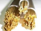 济南优质H63市场批发 黄铜管H70规格齐全