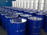 山东厂家供应优质产品烤漆桶镀锌桶