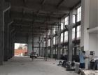 ,新建厂房,两层4000平、可分租700,可装行车
