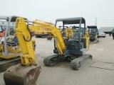 武汉出售二手挖掘机-二手装载机-二手压路机