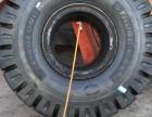 沙头角换胎补胎搭电送油拖车维修
