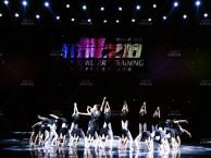南坪轻舞艺培少儿舞蹈培训开设中国舞 芭蕾 语言艺术