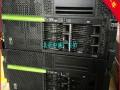 出租维修IBM P6 550服务器 8204-E8A