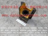 江苏冲床电路故障维修,荣仲冲床模垫总成气囊-大量原型号VS1