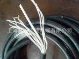吊车电缆,行吊电缆
