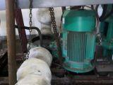 朝陽水泵維修風機維修安裝
