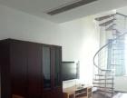 东部新九五花园 研发园 皇冠花园附近江南一品复试公寓可做两房