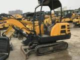 绵阳二手挖掘机市场 二手大中小型挖掘机