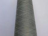 供应银纤维纱线,银纤维织物,银纤维布料