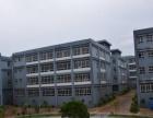 晋城标准厂房 出售
