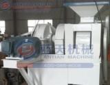 蓝天牌焦炭压球机(图)_小型焦炭压球机_焦炭压球机