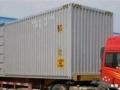梅州配货站一调配发往全国各地车辆零担配载