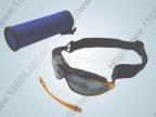 潜水料防滑眼睛带,求购潜水料,等潜水料产品