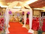 郑州市地毯批发市场|批发各种婚庆地毯,开业地毯,会展地毯条纹