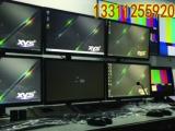 虚拟演播间设备装修-出售虚拟直播系统
