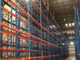 苏州二手重型、中型、轻型仓储货架出售