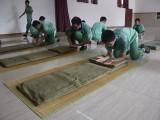 广州叛逆孩子教育学校全封闭式管理让孩子的假期有意义
