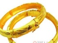 周口高价回收:黄金.铂金.白银.手表.钻石当铺代赎