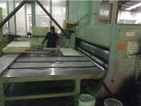 苏州哪里有专业的全自动印刷产品 全自动印刷批发商