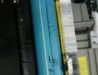 办公设备快修80元包修好批发耗材