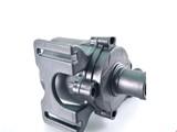 直流无刷水泵12V/24V医疗泵低噪音医疗器械循环泵
