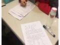 宜昌高中数理化英地一对一辅导|高一高二数理化英补习