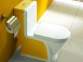 欢迎访问 杜菲尼卫浴安装维修网站全市各区点服务 咨询电话