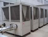 上海三菱电机中央空调(不制冷保养(维修服务联系-是多少?
