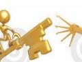 张家口开锁,换锁芯.张家口地区锁具指定代理商
