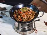 哪里有专业培训湘菜炒菜的技术学校要多少钱
