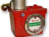 摩菲Murphy 电感仪表液位表 EG21F-24-A