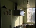 东浦路小区 3室2厅92平米 简单装修 押二付三