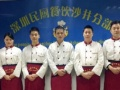深圳福永哪里有蛋糕面包培训?烘焙面包店技术培训