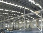 青县开发区北区 厂房 2000平米