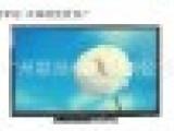 廠家批發70寸LED高清智能液晶電視超薄超窄邊節能液晶