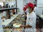 专业团膳、企业首先、专业食堂承包、蔬菜配送服务