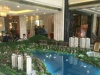 东莞房产5室2厅-420万元