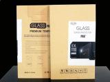 小米4钢化玻璃膜小米4手机钢化膜贴膜手机膜手机贴膜厂家批发