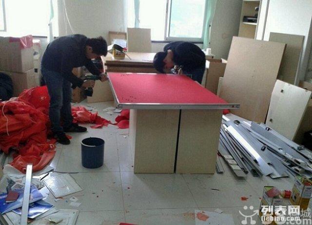 广州天河区搬家公司 广州海珠区搬家公司 广州白云区搬家公司