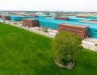 全新厂房,独门独院独栋,企业形象好,全能型厂房