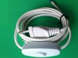 欧骏电子厂家直销TB7020大电流对插价格优惠