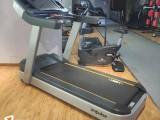 公司健身房 跑步机十大品牌 英派斯跑步机