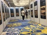 上海宣傳攝影展板出租 展會標攤 展臺搭建制作銷售