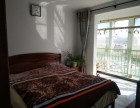 延庆 格兰山水二区南区 2室 1厅 75平米 整租