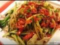 西安魏家凉皮加盟,陕西特色风味小吃加盟
